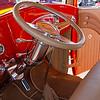 CSPM2020110017 - Car Show, Marksville, LA, 11-2020