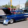 FRC2012050011 - Fun Run Car Show, Kingman, AZ, 5-2012