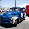 FRC2012050010 - Fun Run Car Show, Kingman, AZ, 5-2012