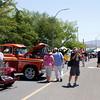 FRC2012050004 - Fun Run Car Show, Kingman, AZ, 5-2012