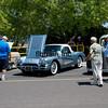 FRC2012050003 - Fun Run Car Show, Kingman, AZ, 5-2012