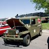 FRC2012050008 - Fun Run Car Show, Kingman, AZ, 5-2012