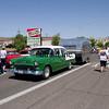 FRC2012050020 - Fun Run Car Show, Kingman, AZ, 5-2012