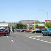 FRC2012050014 - Fun Run Car Show, Kingman, AZ, 5-2012