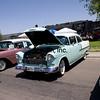 FRC2012050007 - Fun Run Car Show, Kingman, AZ, 5-2012