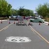 FRC2012050002 - Fun Run Car Show, Kingman, AZ, 5-2012
