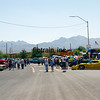 FRC2012050001 - Fun Run Car Show, Kingman, AZ, 5-2012