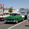 FRC2012050019 - Fun Run Car Show, Kingman, AZ, 5-2012