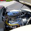 FRC2012050013 - Fun Run Car Show, Kingman, AZ, 5-2012