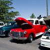 FRC2012050006 - Fun Run Car Show, Kingman, AZ, 5-2012