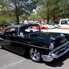 FRC2012050005 - Fun Run Car Show, Kingman, AZ, 5-2012