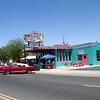 FRC2012050015 - Fun Run Car Show, Kingman, AZ, 5-2012