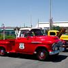 FRC2012050016 - Fun Run Car Show, Kingman, AZ, 5-2012