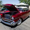 FRC2012050009 - Fun Run Car Show, Kingman, AZ, 5-2012