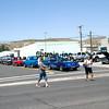 FRC2012050017 - Fun Run Car Show, Kingman, AZ, 5-2012