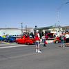 FRC2012050018 - Fun Run Car Show, Kingman, AZ, 5-2012