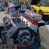 MG2020070013 - Marvin's Garage, Baton Rouge, LA, 7-2020
