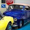 MG2020070035 - Marvin's Garage, Baton Rouge, LA, 7-2020