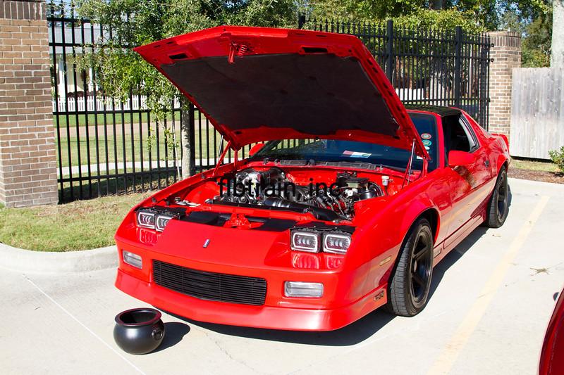 CSPO2020100001 - Car Show, Ponchatoula, LA, 10-2020