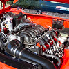 CSPO2020100002 - Car Show, Ponchatoula, LA, 10-2020