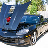 CSPO2020100006 - Car Show, Poncahtoula, LA, 10-2020