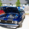 CSPO2020100014 - Car Show, Ponchatoula, LA, 10-2020
