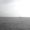 SHIP1966120304 - SHIP, Pacific Ocean, 12-1966