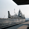 SHIP1973070181 - Ship, Wellland Canal, CAN, 7-1973