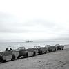 SHIP1966070135 - Ship, Fort Story, VA, 7-1966