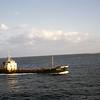 SHIP1967010211 - Ship, Viet Nam, 1-1967