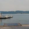 SHIP1978070120 - Ship, Norfolk Lake, AR, 7-1978