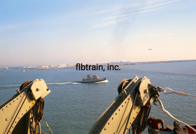 SHIP1966120217 - SHIP, Oakland, CA, 12-1966