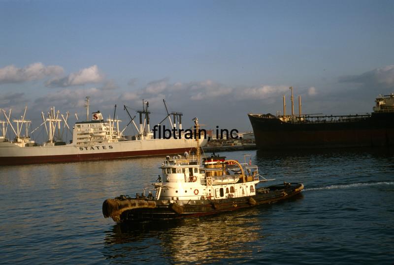 SHIP1967010097 - Ship, Okinawa, 1-1967