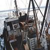 SHIP1967010022 - SHIP, Okinawa, 1-1967