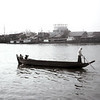 SHIP1967050100 - SHIP, Saigon, Viet Nam, 5-1967