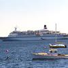 SHIP1982090214 - Cruise, Bar Harbor, ME, 9-1982