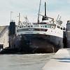 SHIP1971070021 - Ship, Welland Canal, CAN, 7-1971