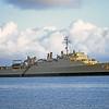 SHIP1973090740 - U. S. Navy, San Diego, CA, 9-1973