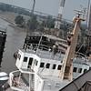 SHIP1973070073 - Ship, Port Weller, Canada, 7-1973