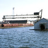 SHIP1969070049 - Ship, Canada, Sault Ste. Marie, 7-1969