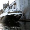 SHIP1969070023 - Ship, Duluth, MN, 7-1969
