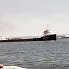 SHIP1969070029 - Ship, Duluth, MN, 7-1969