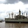 SHIP1967070407 - Ship, Saigon, Viet Nam, 7-1967