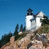 SHIP1982090209 - Lighthouse, Acadia NP, ME, 9-1982