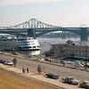 SHIP1969080012 - Cruise, St. Louis, MO, 8-1969