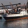SHIP1975110043 - SHIP, Port of Houston, TX, 11-1975