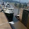 SHIP1973070111 - Ship, Port Weller, Canada, 7-1973