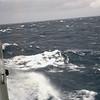SHIP1966120308 - SHIP, Pacific Ocean, 12-1966