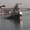 SHIP1975110024 - Ship, Port of Houston, TX, 11-1975