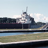 SHIP1969070059 - Ship, Sault Ste. Marie, Canada, 7-1969